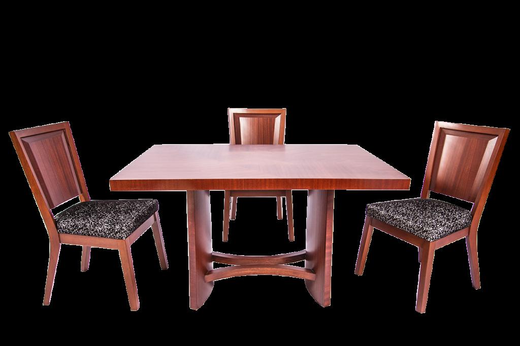 Comedores de madera great resultado de imagen para juegos for Comedores en madera modernos