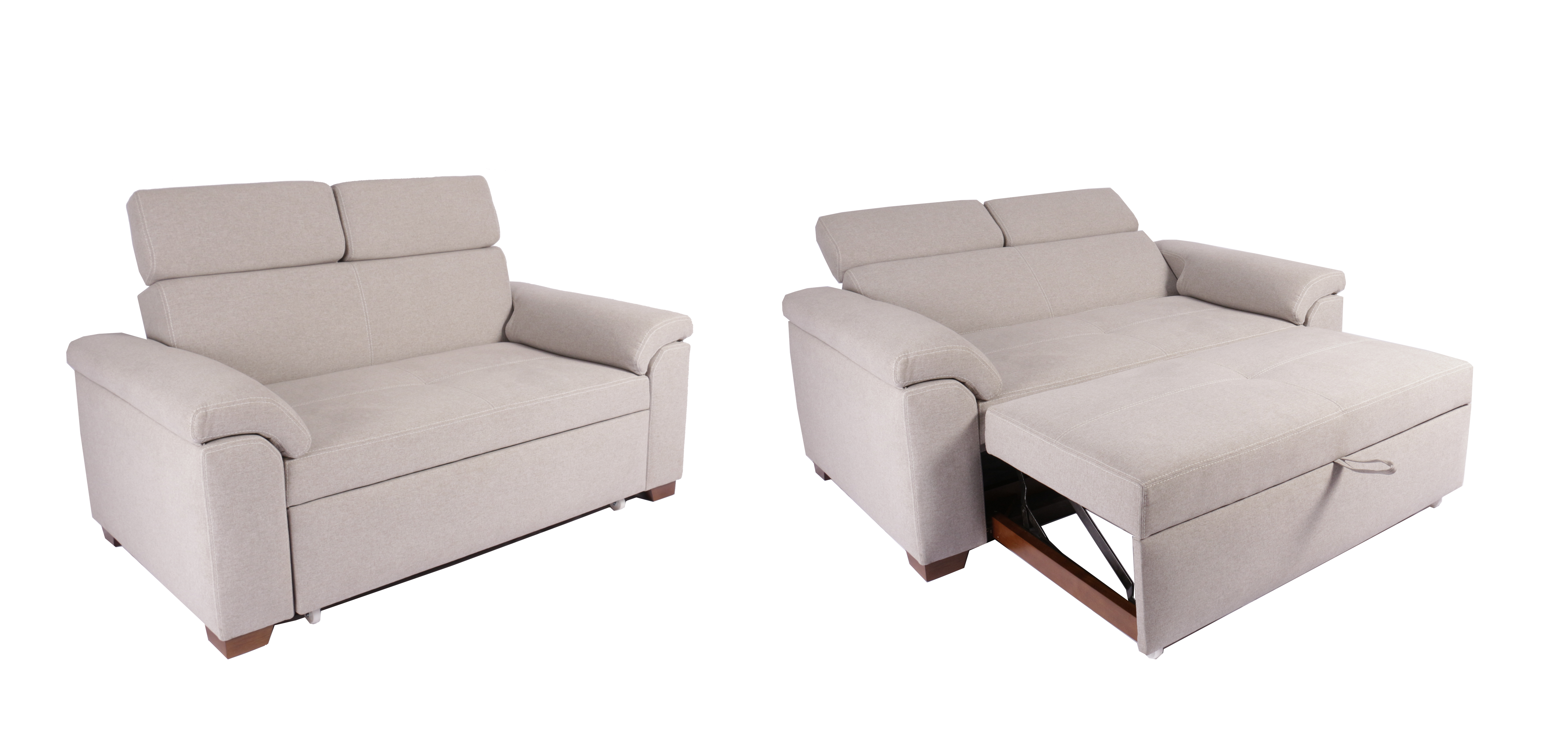 Sof s modulares muebles beity for Sofas modulares
