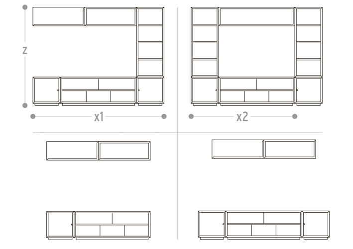 plano opcines domino