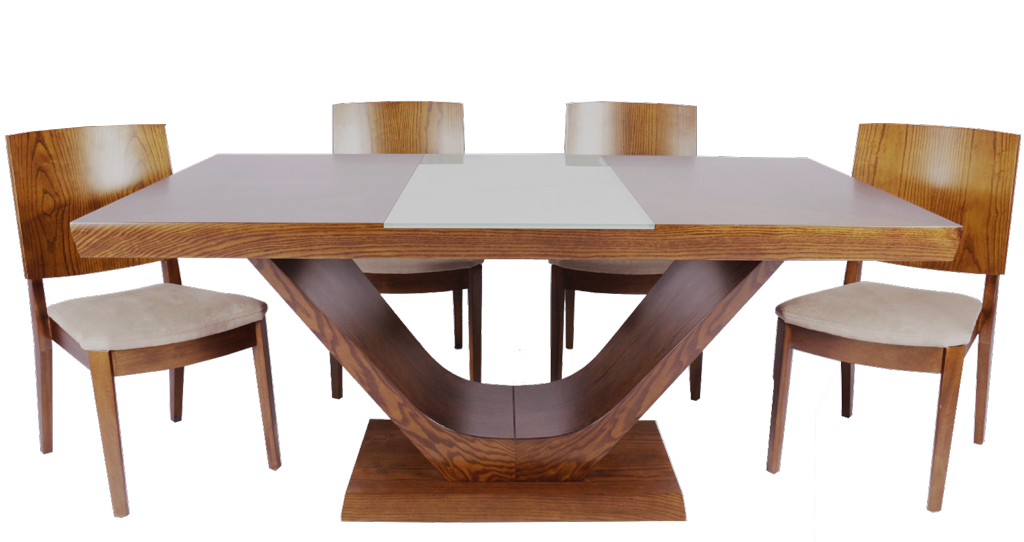 comedores muebles beity